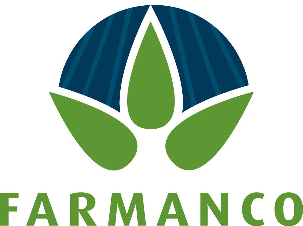 Logo FARMANCO