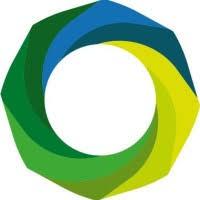 Logo Pinion