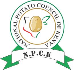 Logo NPCK
