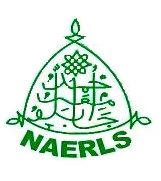 Logo NAERLS