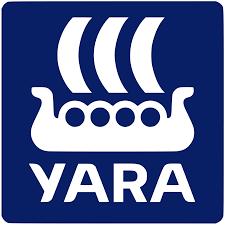 Logo AIAR