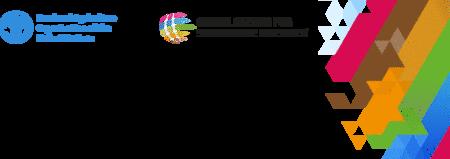 logo Global Agenda