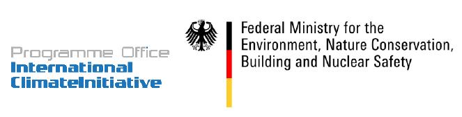 logo bmub IKI