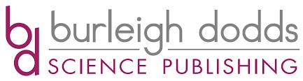 logo burleigh
