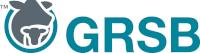 logo GRSB