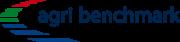 logo agri benchmark