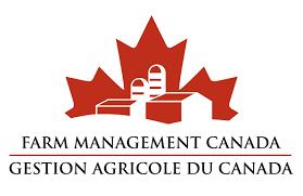 logo FMC