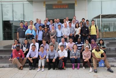 participants ccc16