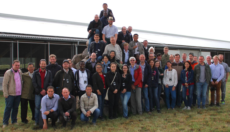 participants ccc17