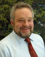 Giles Blatchford