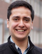 Daniel Tudela Staub