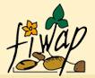 Logo Fiwap