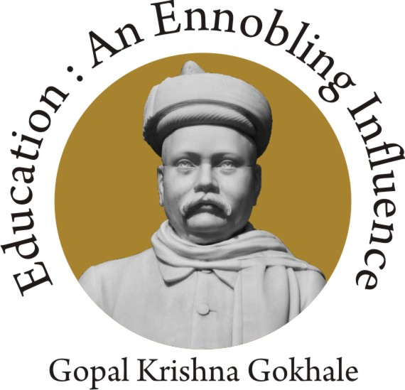 logo gopal