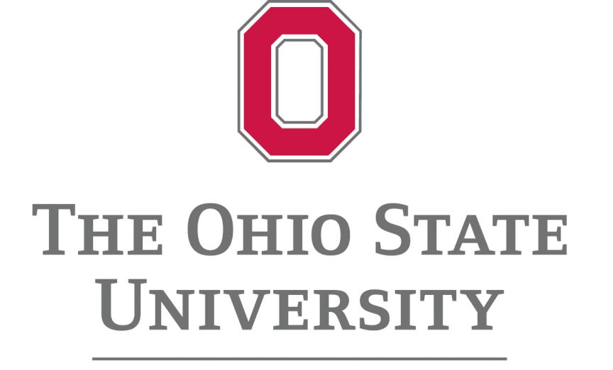 Logo OSU