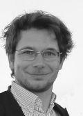 Tobias Lasner (©Thuenen-Institute)