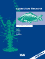 aquaculture analysis articles