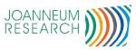 logo JOANNEUM-RESEARCH