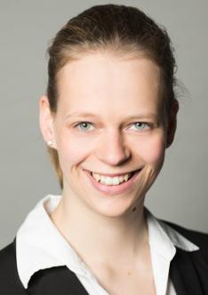 christa rohlmann (©Thuenen-Institute)
