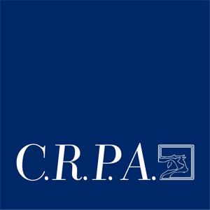 logo CRPA